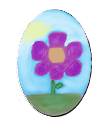 Easter Egg decorations!! Downlo11
