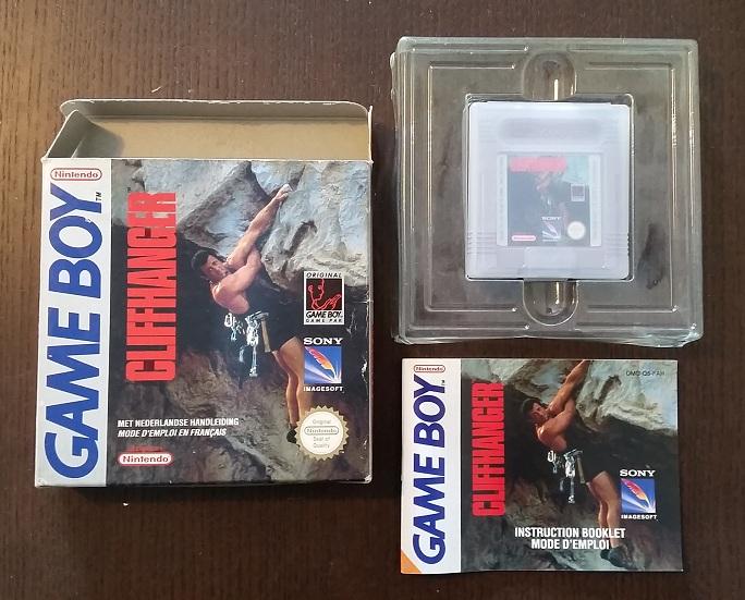 la gameboy collection FAH (Mise à jour photos des jeux en boite) - Page 7 20150440