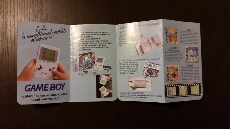 la gameboy collection FAH (Mise à jour photos avril 2021) - Page 8 20150476