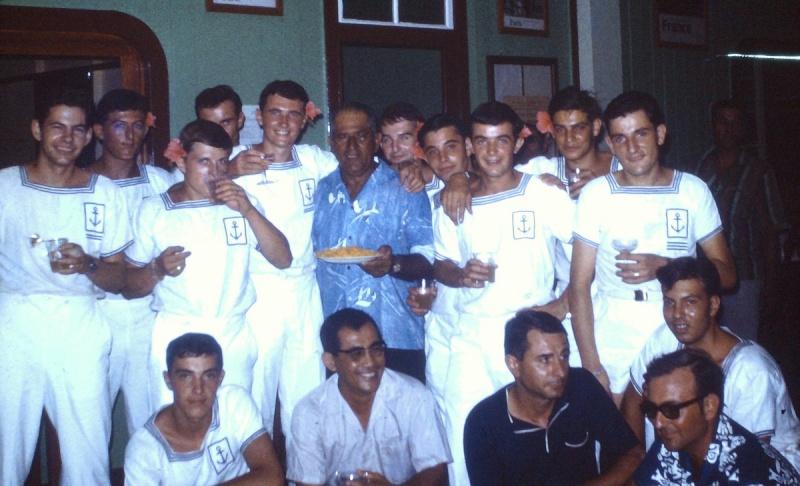 [Associations] Anciens Marins de Réserve de la Polynésie française - Page 6 Rycept10