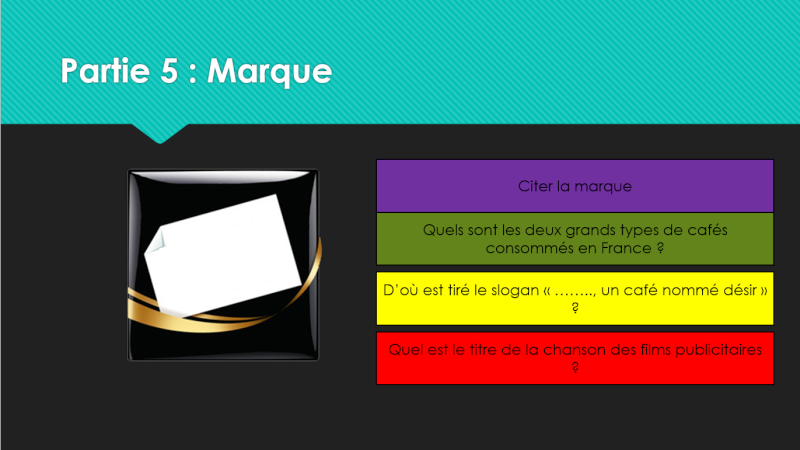 """""""Le jeu du logo et des marques"""" (1) - Jeu à durée indéterminée - Page 3 T1p510"""
