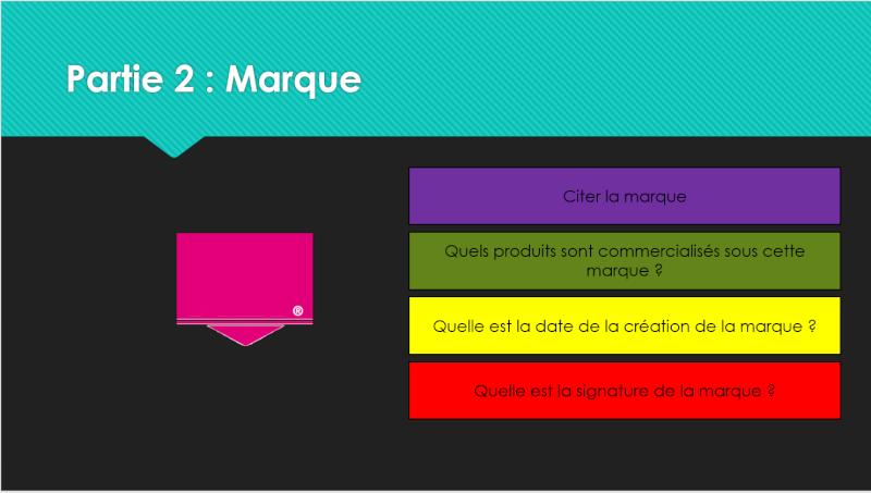 """""""Le jeu du logo et des marques"""" (1) - Jeu à durée indéterminée - Page 9 T4p210"""