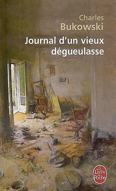 [Bukowski, Charles] Le journal d'un vieux dégueulasse 35483_11