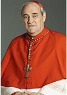 Le Cardinal Turcotte n'est plus 20150410