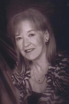 Lebel, Jeannine Sirois 4b64ec10