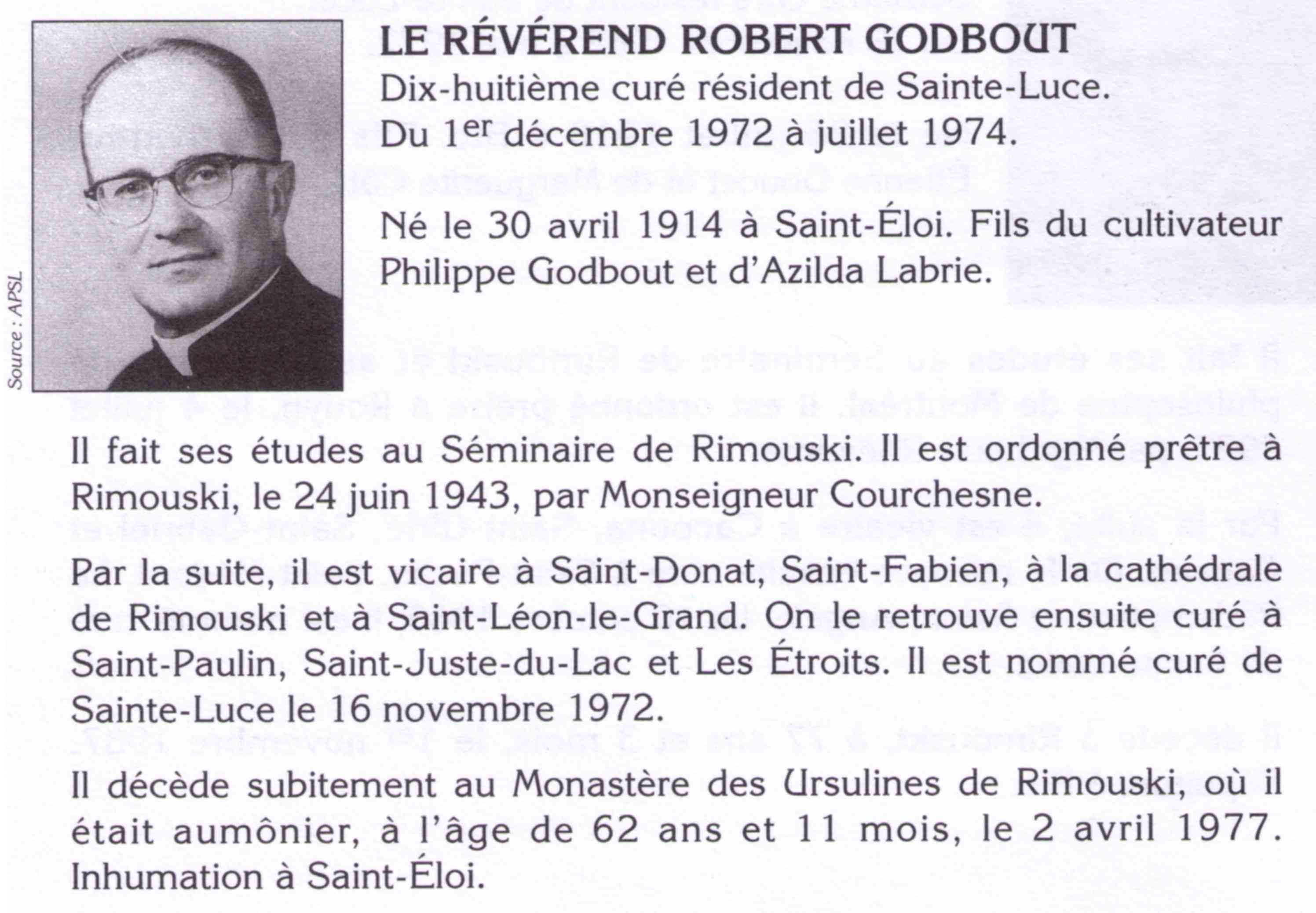 Godbout, Robert, prêtre curé Abby_r11