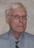 Pelletier, Lionel Avis8410