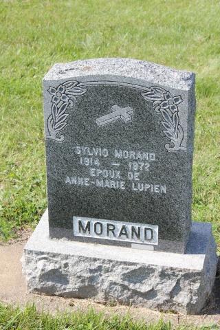 Lupien, Anne Morand Sylvio10