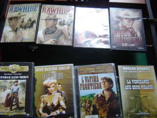 nouveaux DVD western 2015 Dsc07911