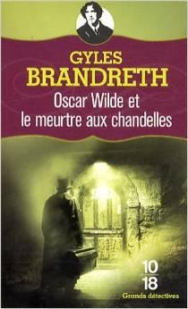"Lecture Commune AVRIL 2015 ""Traditionnelle"" Oscar_10"
