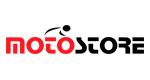 MOTOSTORE (DESCUENTOS DEL 5%) Motost10