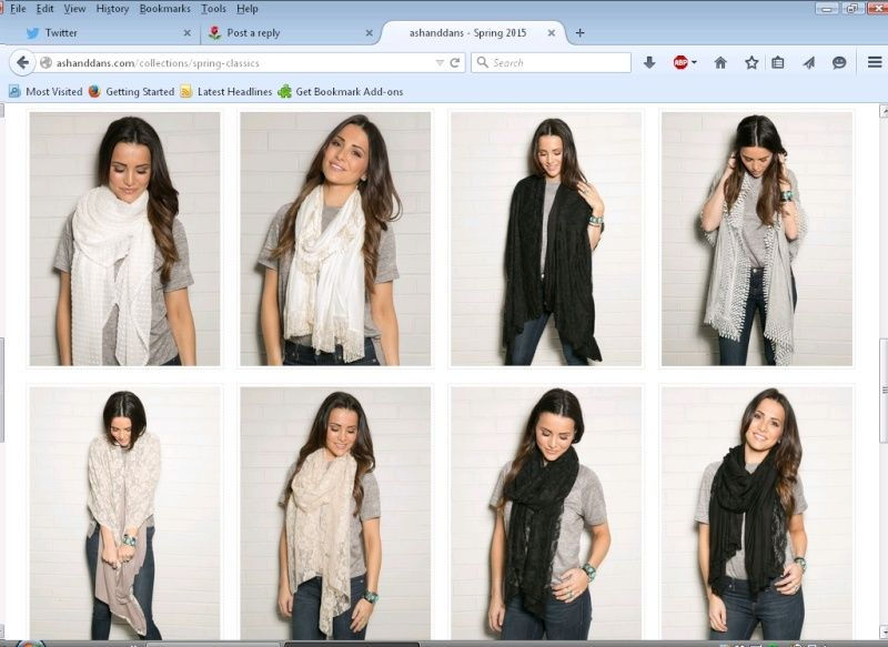 thankful - Andi Dorfman - Bachelorette 10 - FAN Forum - Discussion - Thread #2 - Page 15 Screen13