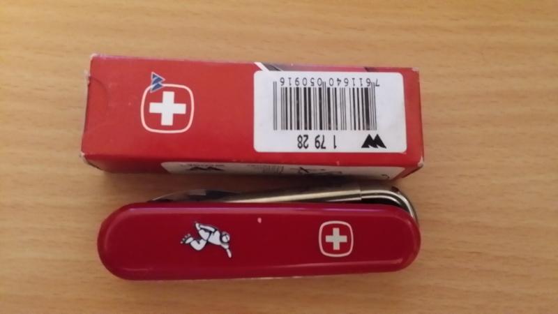 alfection les couteaux suisses  !!! - Page 6 20150312