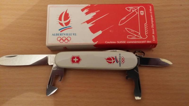 alfection les couteaux suisses  !!! - Page 7 20150410