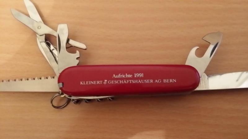 alfection les couteaux suisses  !!! - Page 7 20150418