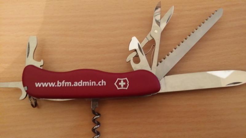 alfection les couteaux suisses  !!! - Page 7 20150435