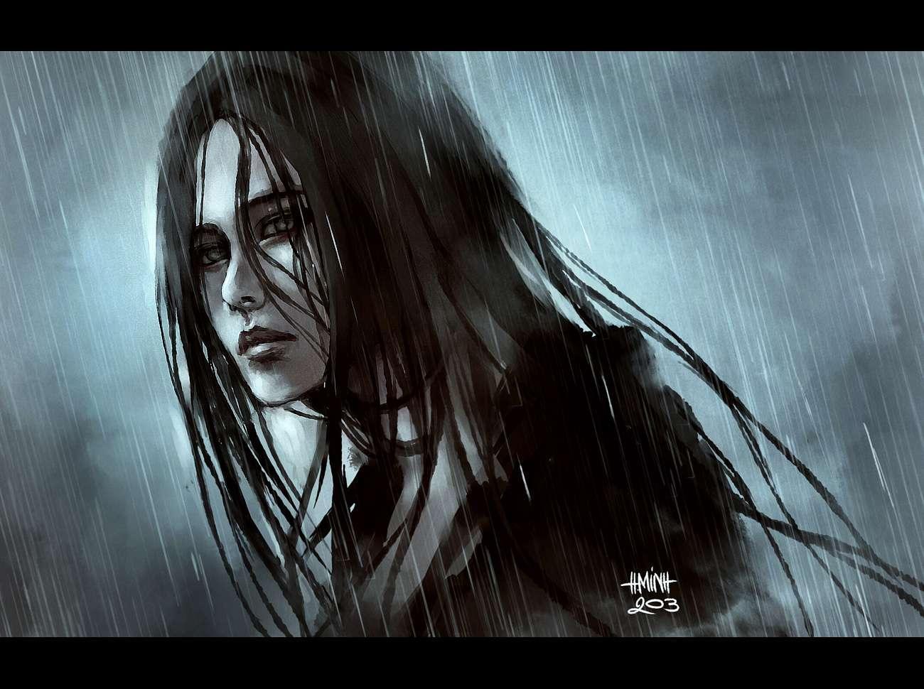 Kit Pour Norwen [TERMINE] Tears_10