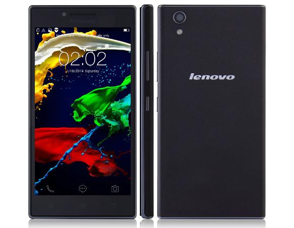 all new Prices Lenovo16