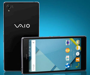 Online Price of Vaio One in India and Full Specs  Online36