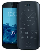 Online Price of Yotaphone 2 in India and Full Specs  Online37