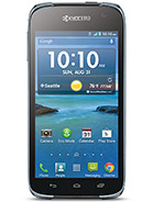 Online Price of Kyocera Hydro Life in India and Full Specs Online40