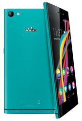 Online Price of Wiko Highway Star 4G in India and Full Specs  Online42