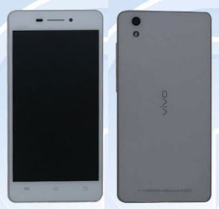 Online Price of Vivo Y929 in India and Full Specs  Online51