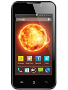 Online Price of Spice Mi 437 Stellar Nhance 2 in India and Full Specs  Online61