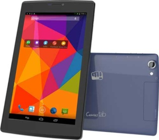 Online Price of Micromax Canvas Tab P480 in India and Full Specs  Online62