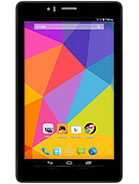 Online Price of Micromax Canvas Tab P470 in India and Full Specs  Online63