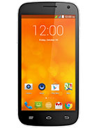 Online Price of Gigabyte GSmart Akta A4 in India and Full Specs  Price_23