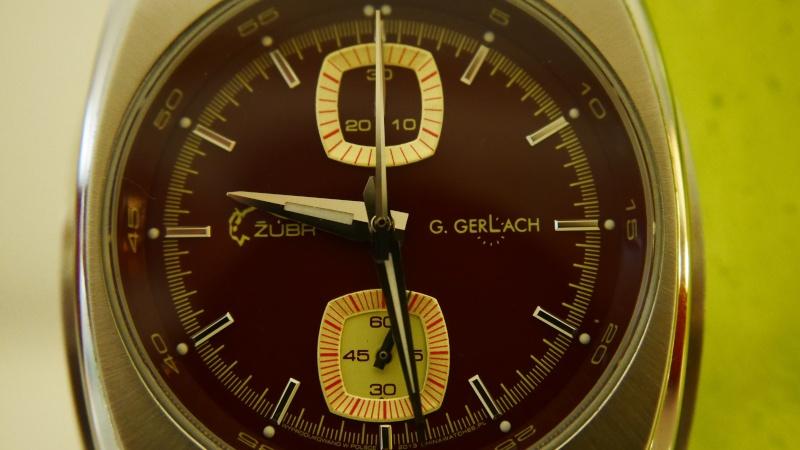 le futur club - Le grand club des heureux propriétaires de G.Gerlach ! P1010111