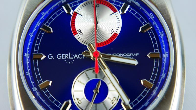 le futur club - Le grand club des heureux propriétaires de G.Gerlach ! P1010712