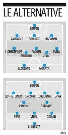 Juventus - Empoli, 2015.04.04. 21:00 Digi1 2015_010