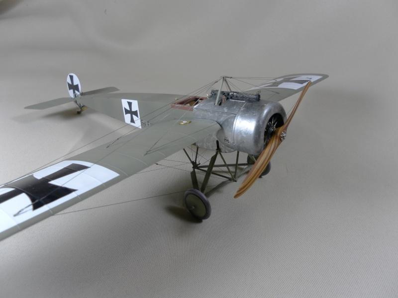 fokker EIII 1/32 wingnut wings 511