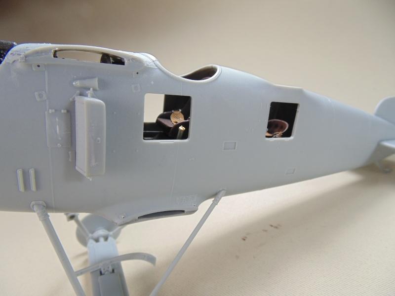 roland CII 1/32 wingnut wing Dsc00629