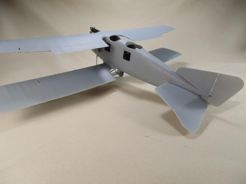 roland CII 1/32 wingnut wing Dsc00633