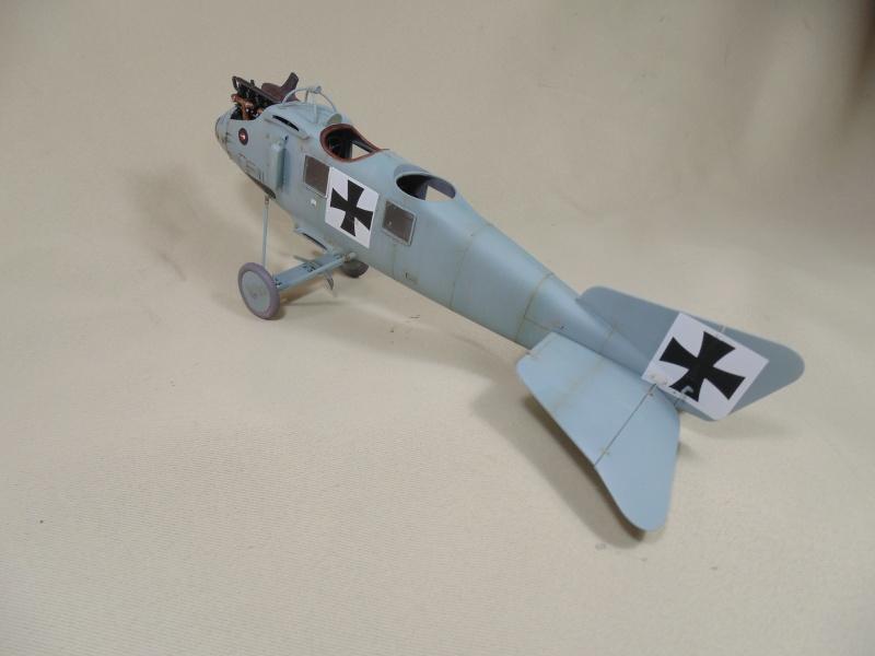 roland CII 1/32 wingnut wing Dsc00650