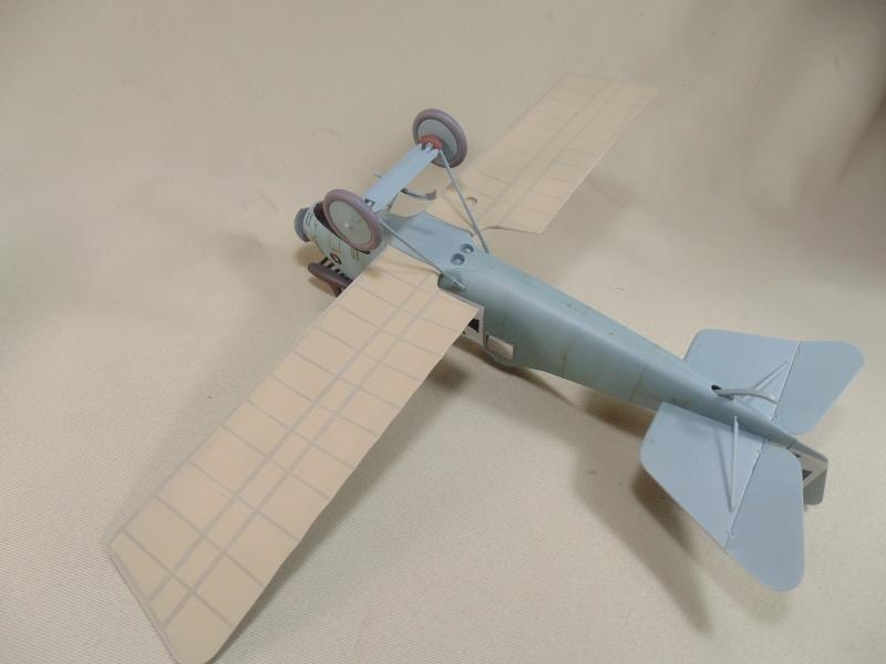 roland CII 1/32 wingnut wing Dsc00716