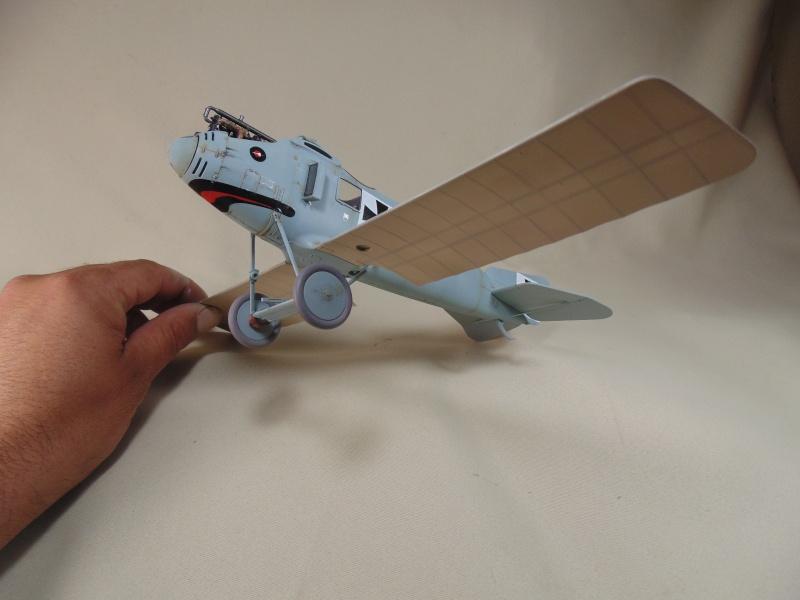 roland CII 1/32 wingnut wing Dsc00717