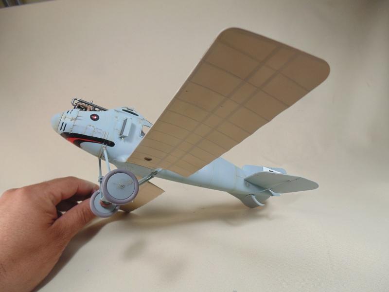 roland CII 1/32 wingnut wing Dsc00718