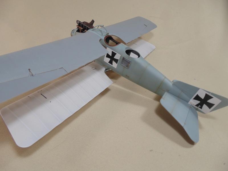 roland CII 1/32 wingnut wing Dsc00721
