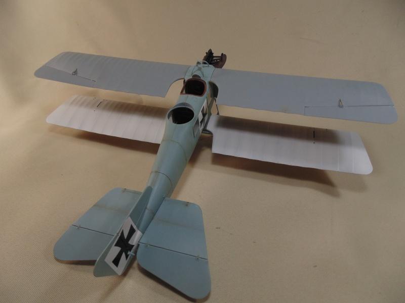 roland CII 1/32 wingnut wing Dsc00722