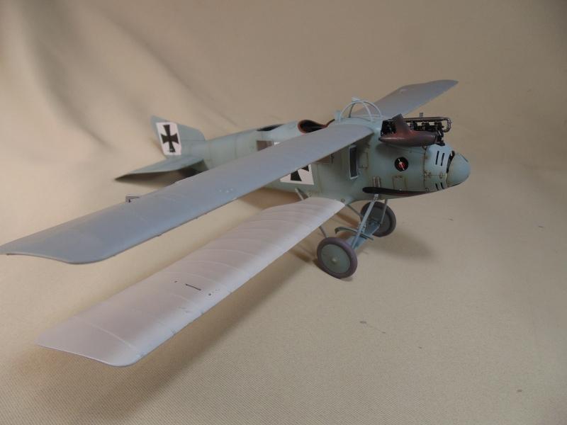 roland CII 1/32 wingnut wing Dsc00723