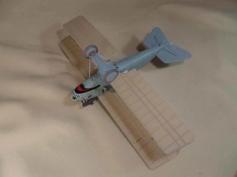 roland CII 1/32 wingnut wing Dsc00724