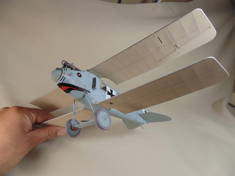 roland CII 1/32 wingnut wing Dsc00725