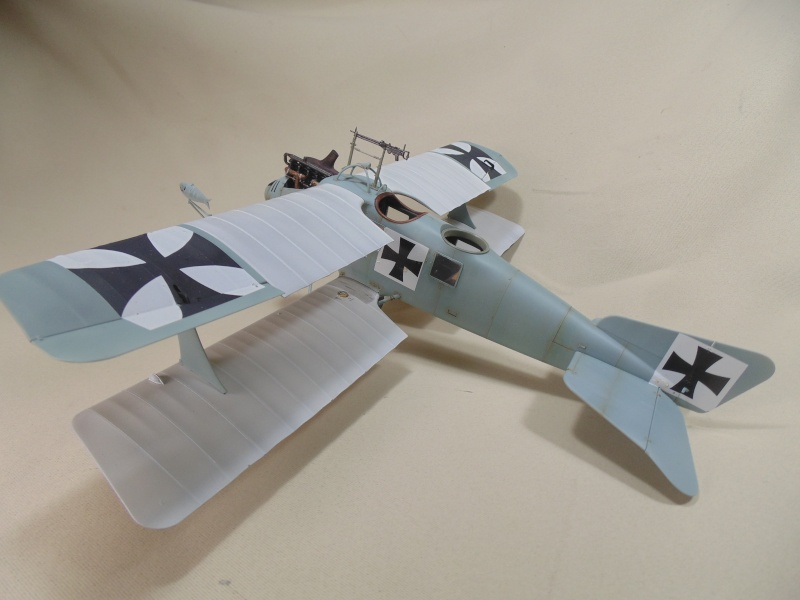 roland CII 1/32 wingnut wing Dsc00736