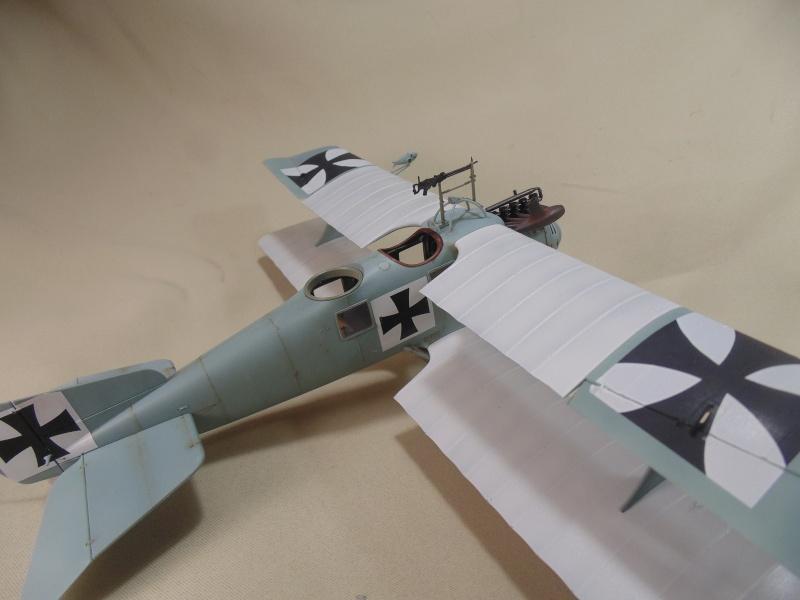 roland CII 1/32 wingnut wing Dsc00738