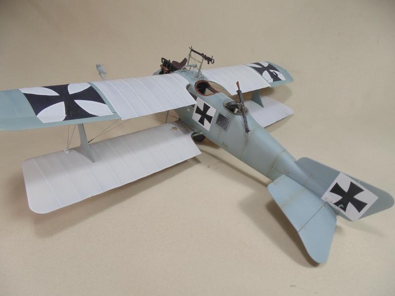 roland CII 1/32 wingnut wing Dsc00747