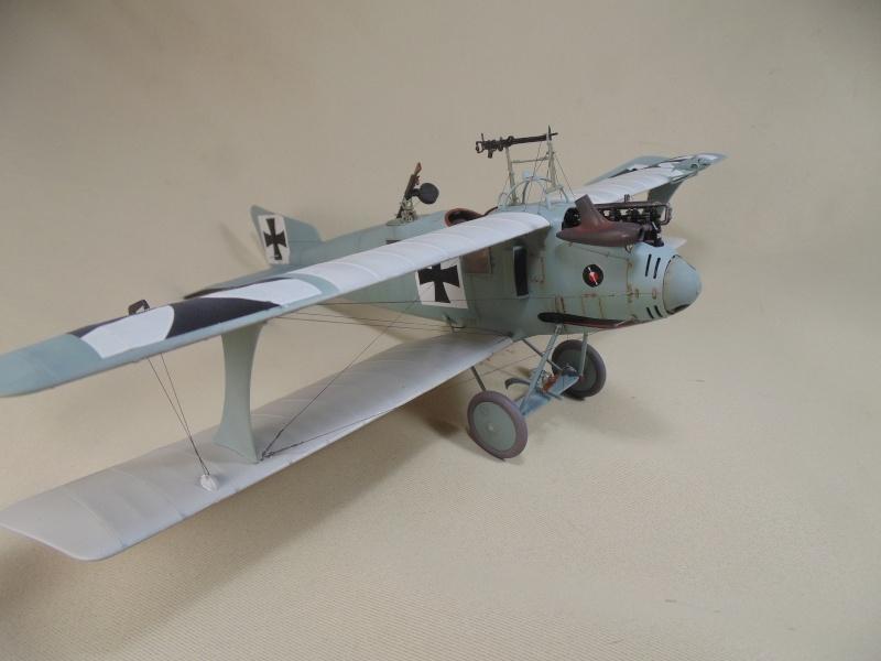 roland CII 1/32 wingnut wing Dsc00750